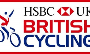 British Cycling Pathway Development Centre